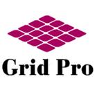 Grid Pro