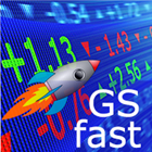 GS fast