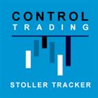 Hanseatic Stoller Tracker