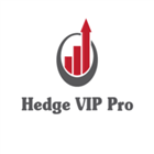 Hedge VIP Pro