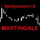 Ilan16Dynamic