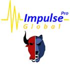 Impulse Pro Global