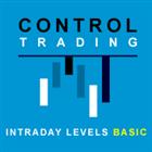 Intraday Levels Basic