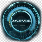 Jarvis EA True Currency Trend