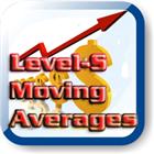 Level S Moving Averages