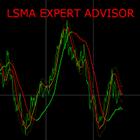 LSMA Daily Trade