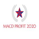 Macd Profit EA