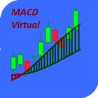 MACD Virtual
