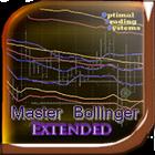 Master Bollinger Extended