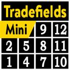 MiniTradeFields MT4