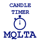 MQLTA Candle Timer