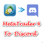 MT4 to Discord