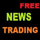News Trading MT V4 Free
