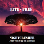 NIGHTCrusher Lite FREE