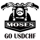 NSP Moses Go USDCHF