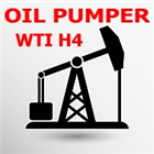 Oil Pumper H4