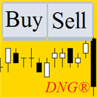 One Touch Trader by DNG
