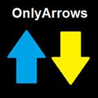 OnlyArrows