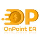 OnPoint Expert Adviser