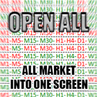 Open All