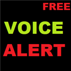 Own Voice High Low Alerts Free