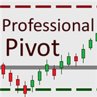 Professional Pivot Points