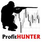 ProfitHUNTER