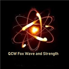 QCW Fox Wave and Strength
