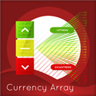 Quantum Currency Array Indicator