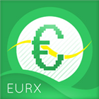 Quantum Euro Index Indicator