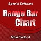 Range Bar Chart