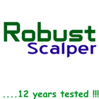 Robust Scalper Demo