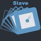 Roman5 MT4 Copier Slave Free