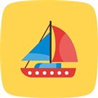 Sailboat DSA