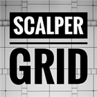 Scalper Grid