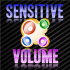 Sensitive Volume