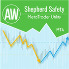 Shepherd Safety EA