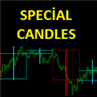 Special Candles