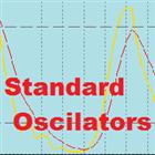 Standard Oscilators