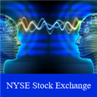 The New York Stock Exchange Sessions Hours