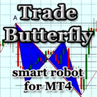 TradeButterfly
