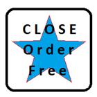 TradePanel Close Order Free