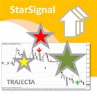 Trajecta StarSignal MT4