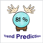 Trend Prediction
