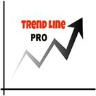 Trendline Pro