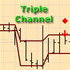 Triple Channel