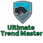 Ultimate Trend Master