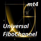 UniversalFiboChannel