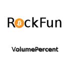 VolumePercent