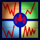 WaveAnalyzer